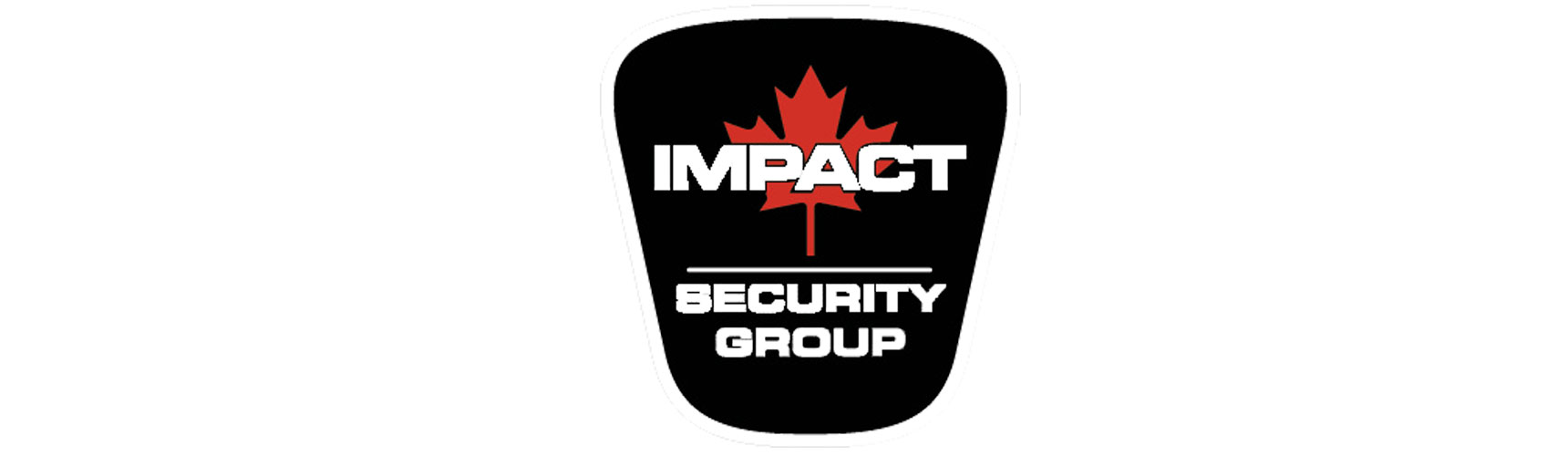 Impact Security Group Inc Logo