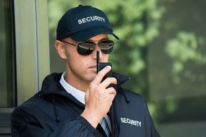 On-site-Security-Guard---Impact-Security-Guard