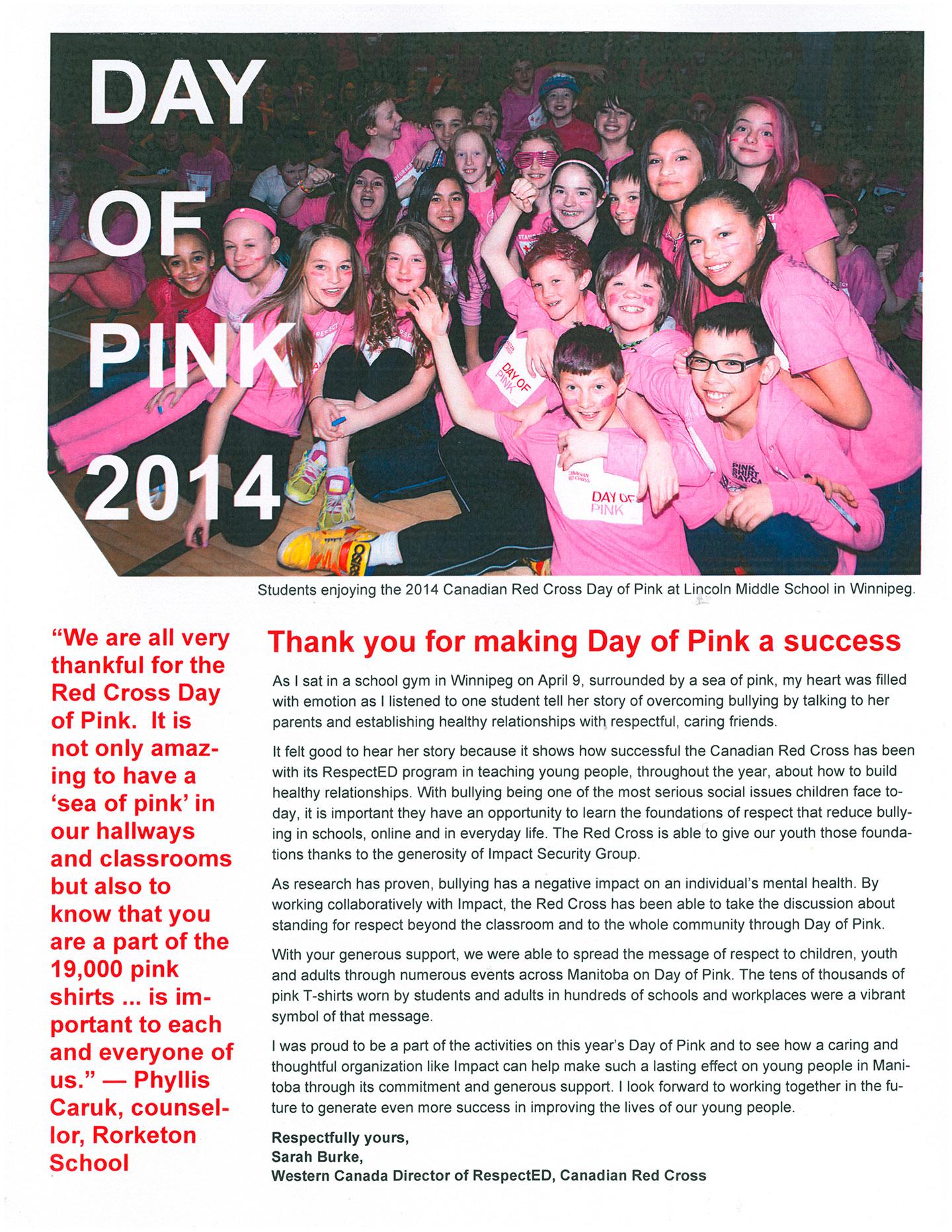Pink_across_Manitoba_02